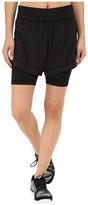 SkirtSports Skirt Sports Not So Cheeky Shorts