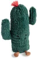Jellycat Amuseable Cactus Stuffed Toy