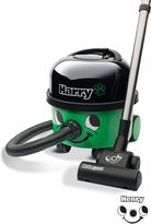 Next Harry The Hound Pet Vacuum Cleaner