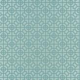 Designers Guild Nabucco Collection - Sussex Wallpaper - P535/08 Azure
