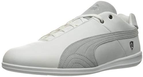 Puma Men's Future cat ls sf Fashion Sneaker