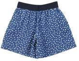 Lulu L:Ú L:Ú Denim shorts