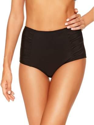 M&Co High waisted tummy control bikini bottoms