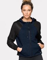 Lorna Jane Skyline Jacket