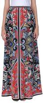 Etro Long skirt