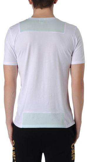 Opening Ceremony Short sleeve t-shirt