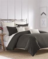 Nautica Caldwell King Comforter Set
