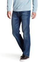 Joe's Jeans Joe&s Jeans The Classic Jean
