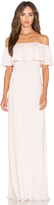 Rachel Pally Reston Maxi Dress