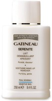 Soothing Make-up Remover (White Cleanser)