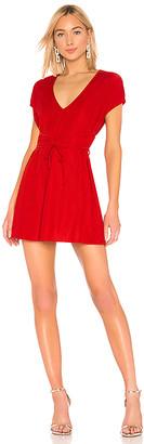 House Of Harlow X REVOLVE Charlet Dress