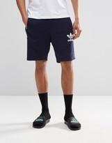 Adidas Originals Trefoil Shorts Ay7731
