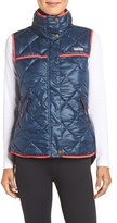 Columbia Women's 'Harborside' Water Repellent Vest