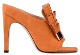 Thumbnail for your product : Sergio Rossi Sandals