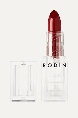 Rodin Lip Wardrobe - Loving Lucy