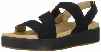 Soul Naturalizer Women's Holla Sandal