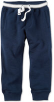 Carter's Jogger Pants, Little Boys (2-7)