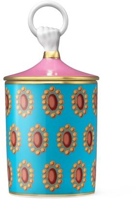 Gucci Inventum, medium broche candle