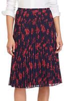 Lauren Ralph Lauren Colyn Skirt, Multi