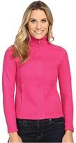Spyder Endure Full Zip Mid Weight Sweater