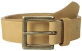 Timberland 38mm Wheat Belt