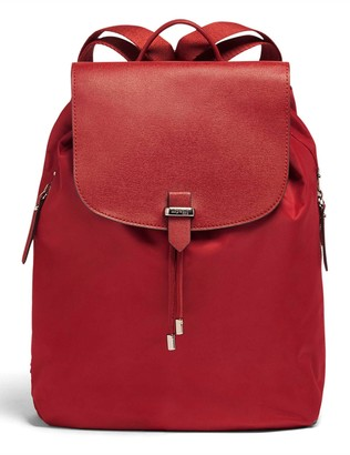 Lipault Plume Avenue Medium Laptop Backpack