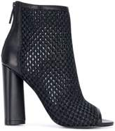 KENDALL + KYLIE Kendall+Kylie Galla boots