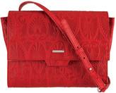 Lodis Women's Denia Octavia Crossbody Bag