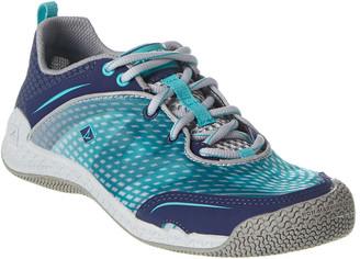 Sperry Searacer2 Sneaker