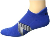 Nike Dri-Fit Cushioned Dynamic Arch No Show 1-Pair Pack