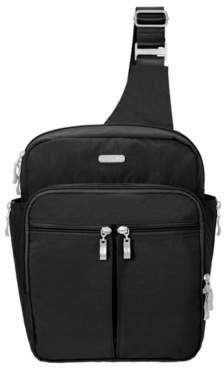 Baggallini Messenger Crossbody Bag