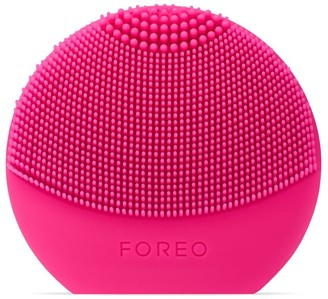 Foreo Luna Play Plus T-Sonic Facial Cleansing Device