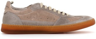 Officine Creative Sneakers Kadett/001