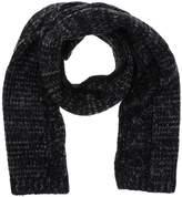Dockers Oblong scarves - Item 46533599