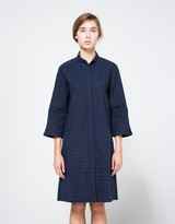 Norse Projects Luna Dress
