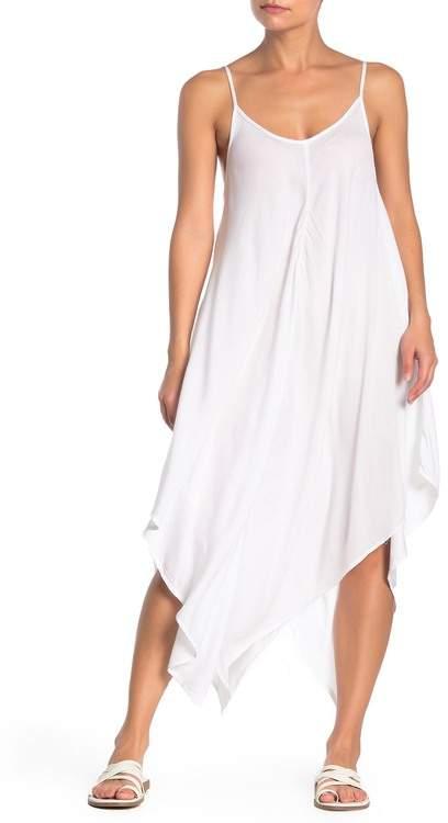 ab46263147 Elan Swimsuit Cover Up - ShopStyle