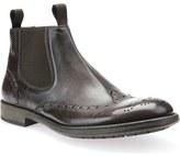 Geox 'Jaylon' Boot (Men)