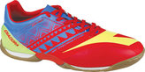 Diadora Men's DD-NA 3 R ID Soccer Shoe