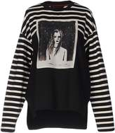 Marc by Marc Jacobs Sweatshirts - Item 37930957