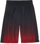 Xersion Trainer Shorts - Boys