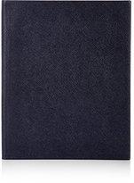 Smythson Portobello Manuscript Notebook