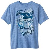 Boys 8-20 Tony Hawk Geo Pattern Logo Tee