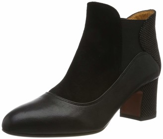 Chie Mihara Women's Nino Ankle Boots