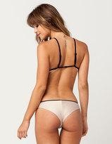 RVCA Frothy Bikini Bottoms