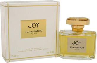 Jean Patou Women's Joy 2.5Oz Eau De Parfum Spray