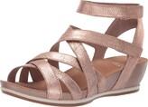 Thumbnail for your product : Dansko Women's Veruca Sandal