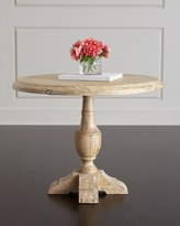 Horchow Nava Entry Table