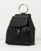 Mng Zina Backpack