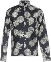 Valentino Shirts - Item 38645826
