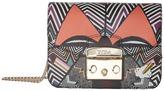 Furla Metropolis Mask Mini Crossbody Cross Body Handbags